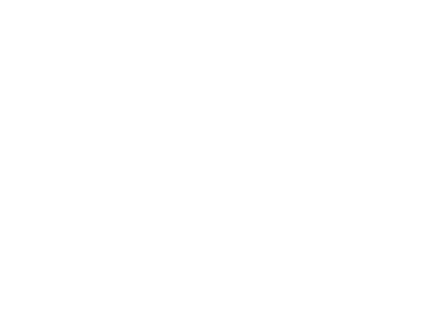 Alain Michel Artisan Fromager