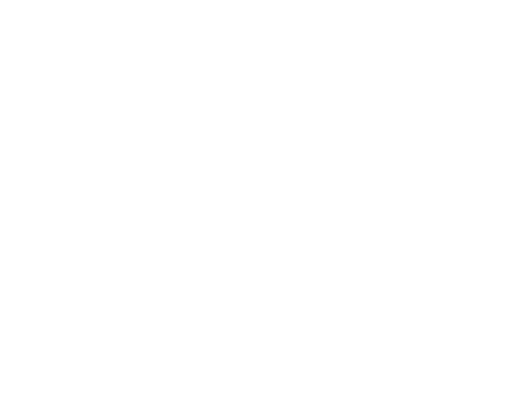 PCMG